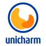 Unicharm_600x600