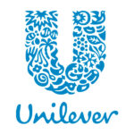 Unilever_600x600