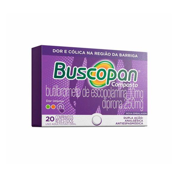 buscopan-composto