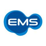 EMS_600x600