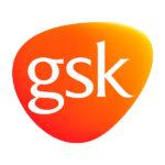 GSK_600x600