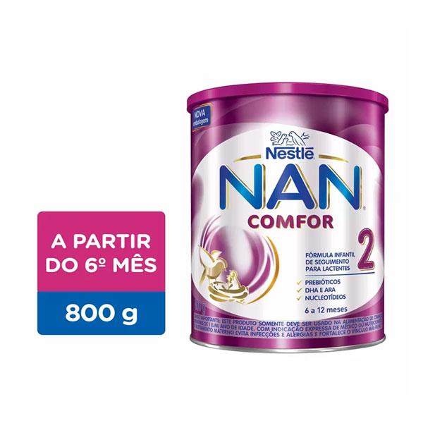 NAM-CONFOR-2