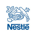 Nestrle_600x600