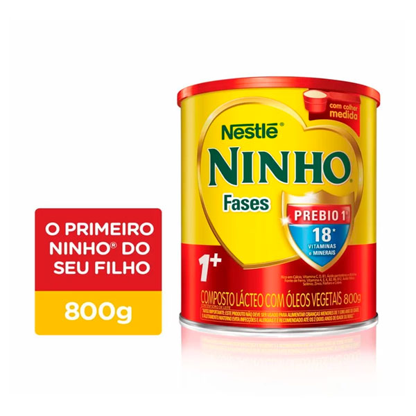 Ninho-fases-1