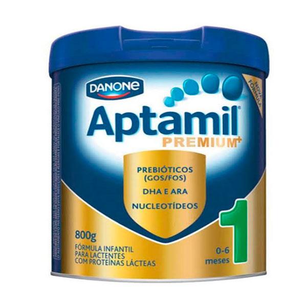 aptamil-premium