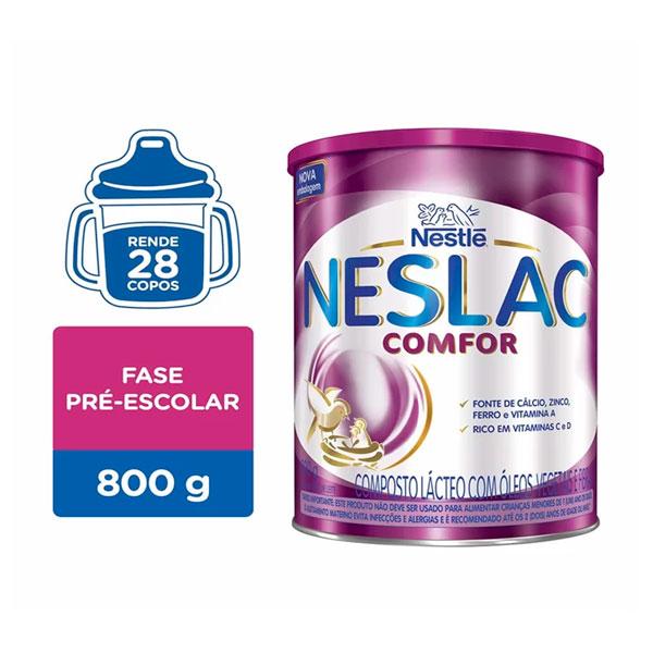 neslac-confor
