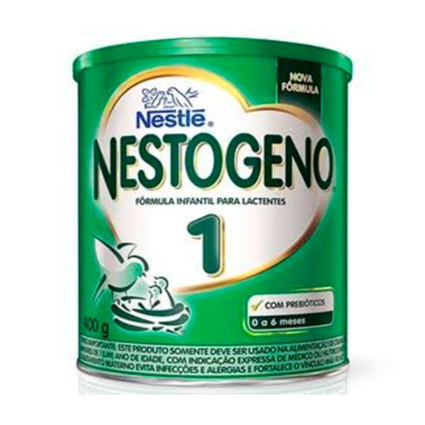 nestogeno-1