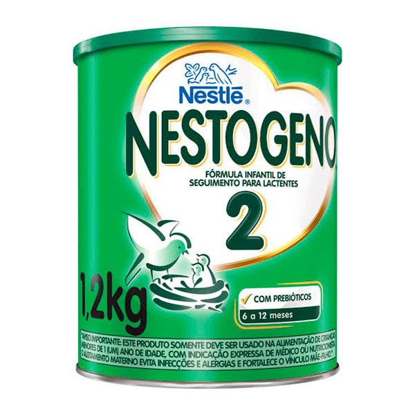 nestogeno2
